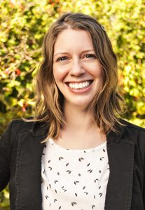 Dr. Kristy Vermeulen, Naturopathic Doctor - Radiant Health SF